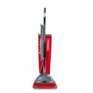 Upright Vacuum - Electrolux Sanitaire - EUR 684*