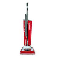 Upright Vacuum - Electrolux Sanitaire  - EUR 886*