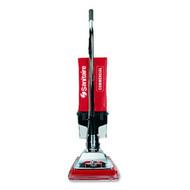 Upright Vacuum - Electrolux Sanitaire  - EUR 887*