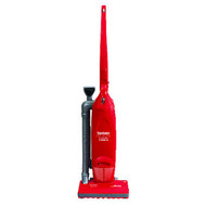 Upright Vacuum - Electrolux Sanitaire - EUR 785*