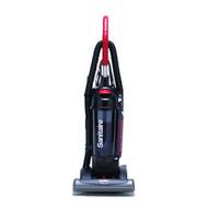 Upright Vacuum - Electrolux Sanitaire - EUR5845*