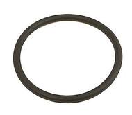 Vacuum Replacement Belt - Electrolux Sanitaire - EUR 52100*
