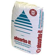 Oil Dry - 50lb bag