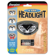 Headlight - Energizer - ENE HDL