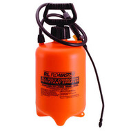 Tank Sprayer - 2 gallon Acid Resistant - BGE 1992A*