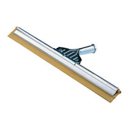 """Squeegee - 24"""" PushPull - UNG FH24*"""