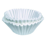 Coffee Filters - BCF-250*