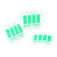 Premoistened Towelettes - Wet-Nap - NIC110*