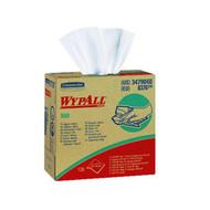 WypAll X60 Hydroknit Wipers - KC34790*