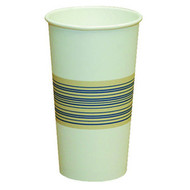 Hot Cup - paper  - 10oz - BWK 10HOTCUP*