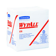 WypAll X70 HD Wipers - KC41200*