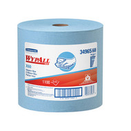 WypAll X60 Hydroknit Wipers - KC34965*