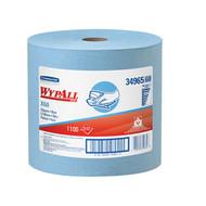 WypAll X60 Hydroknit Wipers - KC34965*