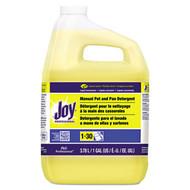 Dishwashing Liquid - Joy - PG06982*