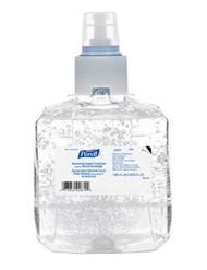 Hand Sanitizer - LTX-12 - 1200ml refills - GJ1903*