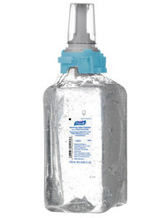 Hand Sanitizer - ADX-12 1200ml refills -  GJ8804