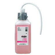 Foam Hand Soap - 1500ml - GoJo Luxury Foam - GJ8561