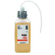 Foam Hand Soap - 1500ml - GoJo Luxury Foam Antibacterial - GJ8562