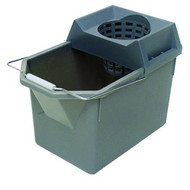 Bucket/Strainer Combination - 15qt - RM6194*