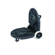 Dolly - tandem - Rubbermaid Twist Off - RM2646
