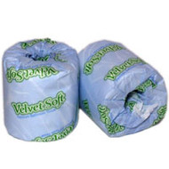 Bathroom Tissue - Velvet Soft - R800*
