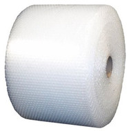 "Bubble Wrap - small bubble - 24"" x 500' - BW24-500*"