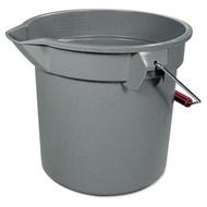 Bucket - 14qt - round - RM2614-03*