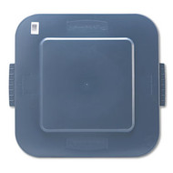 Lid - Container - Rubbermaid Brute - 40 gal - RM3539*