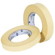 """Masking Tape - 2"""" x 60yds - M-2*"""