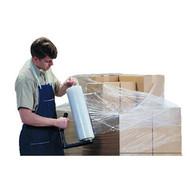Stretch Wrap Dispenser - adjustable - SW-DISP*