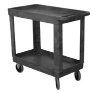 Service Cart - Wesco - 270494*