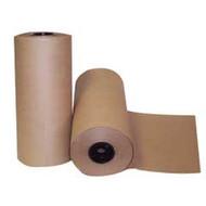 """Kraft Paper Roll - 18"""" x 40lb - UC1840*"""