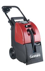 Carpet Extractor - Sanitaire SC6092A - EUR 6092