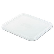 Storage Container Lid - square -  RM6509*