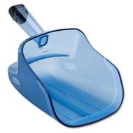 Ice Scoop - ProServe - RM9F50*