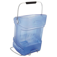Ice Tote with Bin Hook Adapter - ProServe - RM9F54