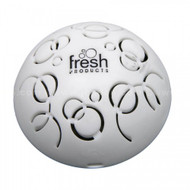 Air Freshener - Easy Fresh Wall Mount Cover w/battery - FP-EFMAN*