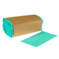 Windshield Towels - Boardwalk - blue - BWK6190*