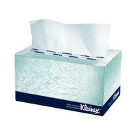 Hand Towels - Kleenex -  KC01701*