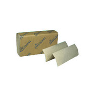 Multi-Fold Paper Towels - Envision - brown - FH233*