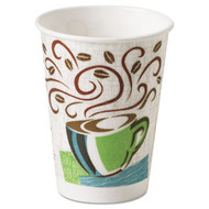 Cup - perfectouch - 12oz - DIX5342CD*
