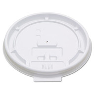 Lid -  Hot Cup - paper  - 10 - 20oz - BWK 1020TABLID*