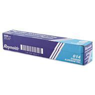 "Aluminum Foil Roll - 18"" x 500' - REY614*"