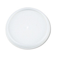 Lids - for foam containers - DCC20JL*