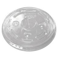 Lids for Plastic Cups - 9-24oz - DCC662*