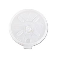 Lids for Foam Cups - 12-20oz - SC16L*
