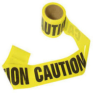 Caution Tape - 400CC*