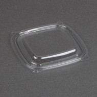 Lid for Carry Out Bowl - fits 24 & 32oz - DCC2464B*