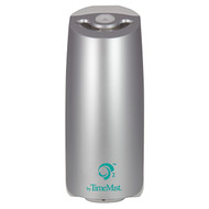 Dispenser - Active Air Freshener - TimeMist  O2 -TMS1047276*