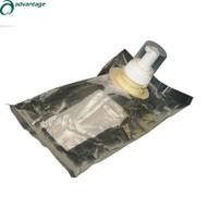 Hand Sanitizer - TidyFoam refill - A7808F - get a FREE dispenser